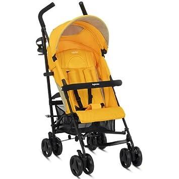 Paseo Inglesina Blink Yellow: Amazon.es: Bebé