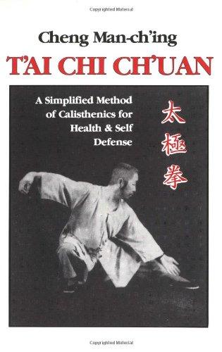 tai-chi-chuan-a-simplified-method-of-calisthenics-for-health-self-defense