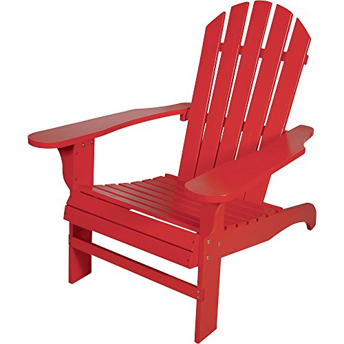 leigh-country-tx-94050-adirondack-chair-red