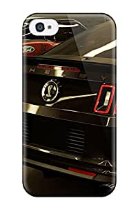 Hot Iphone 4/4s Forza Horizon 2 Print High Quality Tpu Gel Frame Case Cover 9303655K42704121