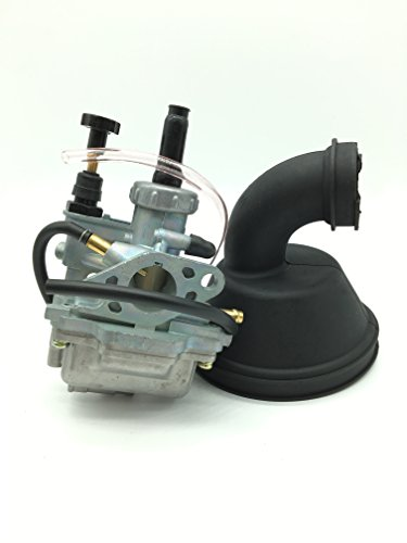 New 1987-2006 SUZUKI LT80 LT 80 QUADSPORT ATV CARBURETOR CARB