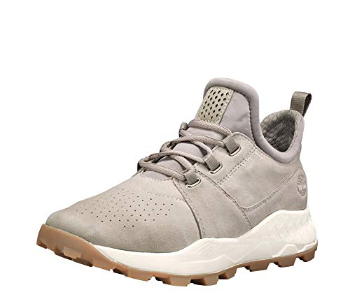 Timberland A1YW1 Mens Brooklyn Oxford product image