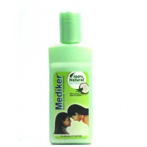 5-x-mediker-anti-lice-remover-treatment-head-shampoo-50-ml-pack-of-5-styledivahub