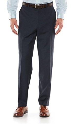 Chaps Suit Pants - 1