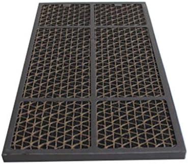 TwoCC Accesorios para aspiradoras, Para el purificador de aire ...