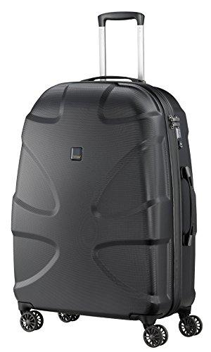 Titan X2 Large 29'' Hardside Spinner Luggage