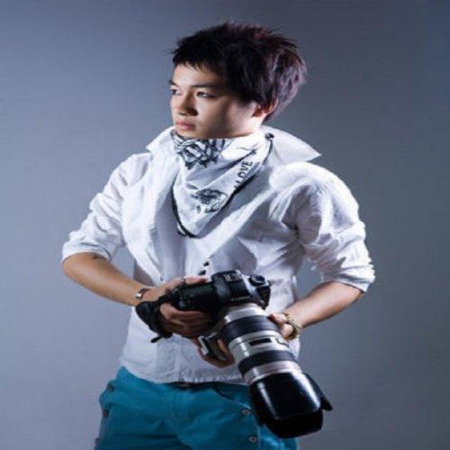 Haru Haru BIGBANG MP3 Download