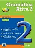 GRAMATICA ATIVA 2 SGEVAR0SD