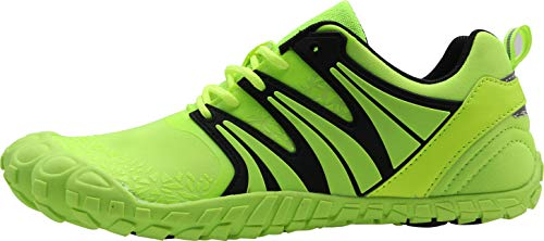 Buy tennis shoes for weight training