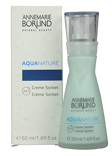 Anne Borlind Skin Care - 9