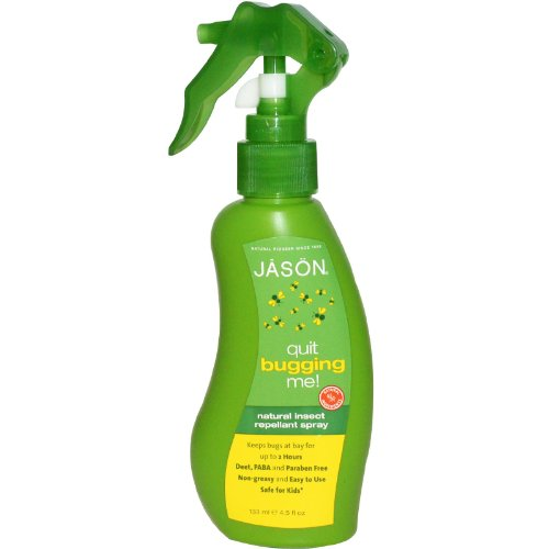 jason-natural-quit-bugging-me-natural-insect-repellant-spray-45-fl-oz-133-ml