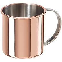 Oggi 9012 Moscow Mule Mug (16 oz)