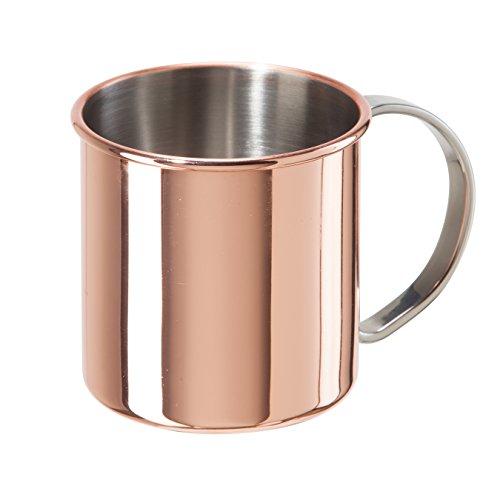 Oggi 9012 Moscow Mule Mug (16 oz) (Sale For Moscow Mugs Mule)