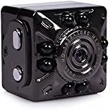 Mini Spy Cameras Night Vision Digital Camcorder Outdoor Sport DV Video Camera Motion Detection Hidden Camera