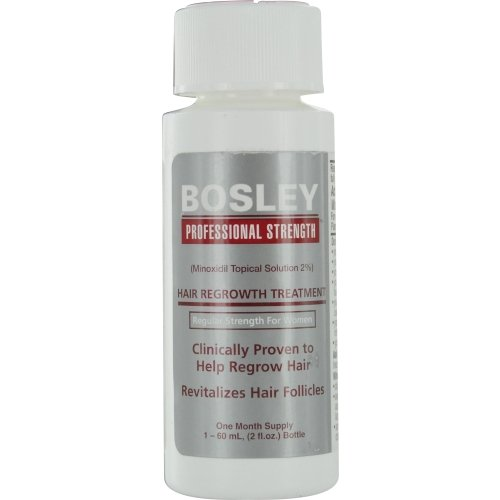 Bosley-Professional-Strength-Hair-Regrowth-Treatment-Regular-Strength-for-Women-2-Ounce