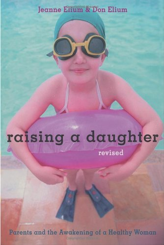 raising-a-daughter-parents-and-the-awakening-of-a-healthy-woman