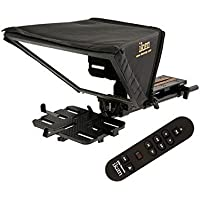 Ikan PT-ELITE-UL-RC | Elite Large Universal Tablet Mount With Elite Remote