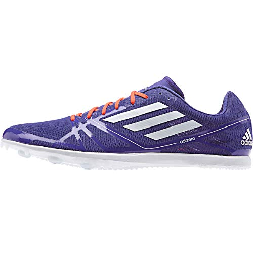 De Avanti Adidas 3 Performance Running Bleu Adizero chaussures naOOXqxAg