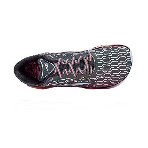Altre Donne Sneaker Flash Impulsivo Nero / Zucchero Corallo