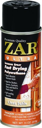 zar-32907-ultra-interior-polyurethane-11-oz-satin