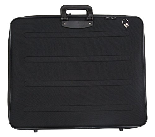 Prestige EVA1722 Rugged Pro Portfolio 17 inches x 22 inches by Alvin