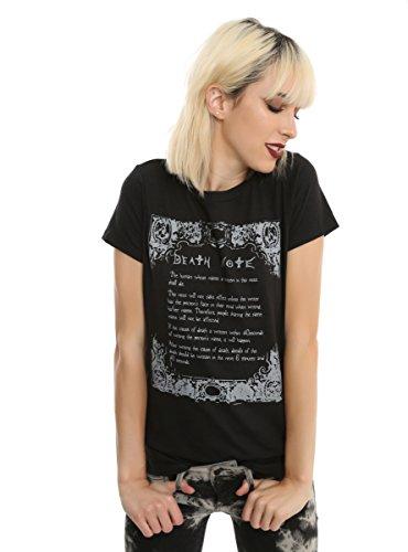 deathnote merchandise - 9