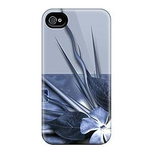 Case Cover Flora/ Fashionable Case For Samsung Galaxy S5 Mini Case Cover