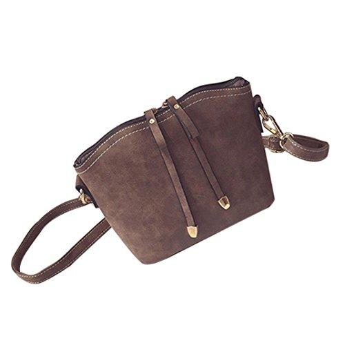 gillberry-women-handbag-shoulder-bag-purse-messenger-satchel-cross-body-bag-free-size-brown