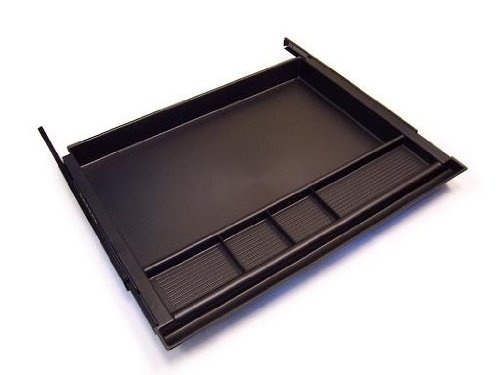 Mayline 19400 CSII Desking Pencil (Mayline Wood Drafting Table)