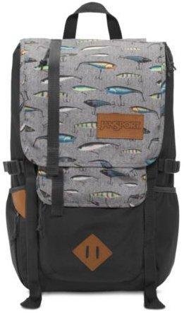 jansport-hatchet-backpack-multi-fishing-lures