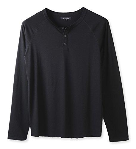 Xl Xxl T-shirt - 1
