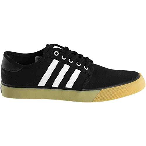 Adidas Seeley Decon Nero