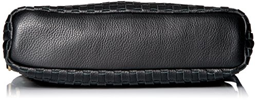 Haan Crossbody Cole Black Novelty Benson YtFFwdq