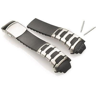 Suunto Observer Strap Kit - TT Model