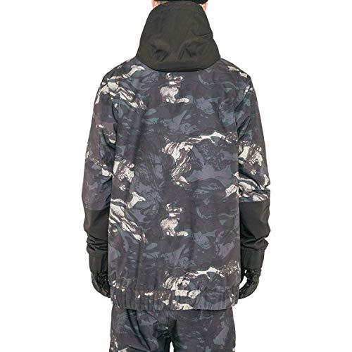 Buy armada ski clothing jackets