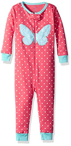 Carters Baby Girls 1 Pc Cotton 331g253