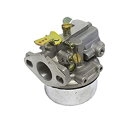 EVEREST BRAND Carburetor For Kohler Carter #16 K90 K91 K141 K160