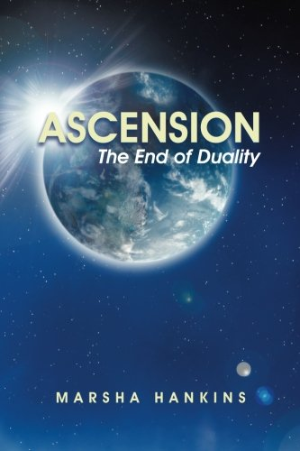 Spiritual Healer (Ascension: The End of Duality)