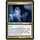 Magic: the Gathering - Notion Thief - Dragon's Maze