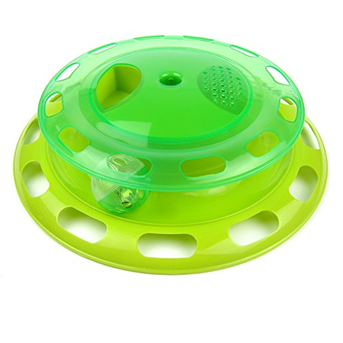 alfie-pet-by-petoga-couture-samar-chase-ball-track-interactive-cat-toy-color-green