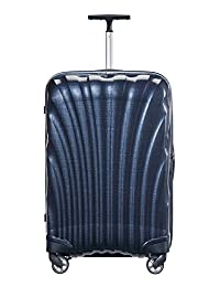 SAMSONITE 2 PICE SET PRIMA LINEA