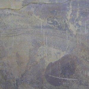 Natural Stone Slate Tile 12in X 12in X 1cm California Gold Slate