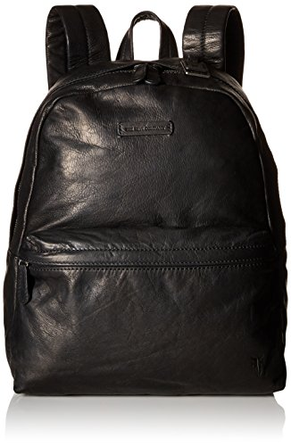 Frye Tyler Backpack