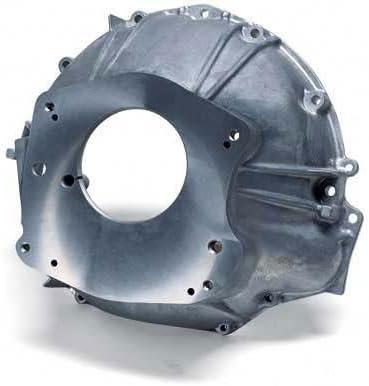 Advance Adapters 712567 Chevrolet V8 /& 4.3 V6 Engine Bellhousing Adapter Kit For Select NV4500\GM Applications