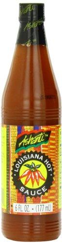 ashanti sauce - 6
