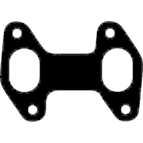 Corteco 026605H Guarnizione, Collettore gas scarico