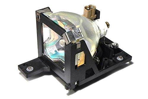 Epson Projector Lamp Part ELPLP29-ER V13H010L29 Model Epson EMP S1+ EMP S1h EMP S1L - Epson V13h010l29 Replacement
