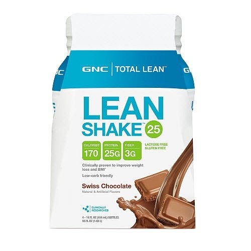 gnc-total-lean-lean-shake-swiss-chocolate-4-pks