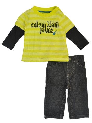 Sliders Jeans - 5