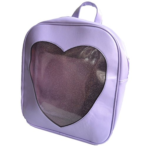 Ita Bag: Amazon.com